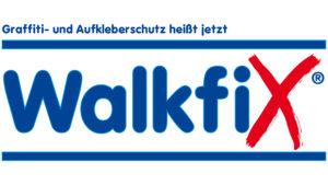 Walkfix